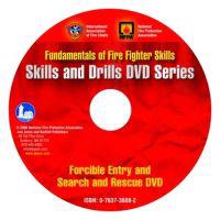 Forcible Entry and Search and Rescue