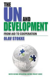 The UN and Development