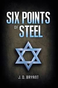 Six Points of Steel