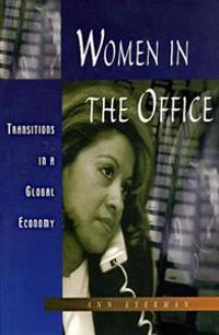 Women in the Office