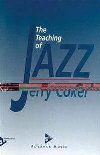 TEACHING OF JAZZ