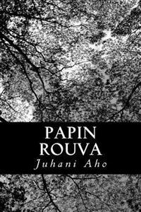 Papin Rouva