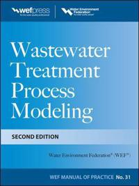 Wastewater Treatment Process Modeling