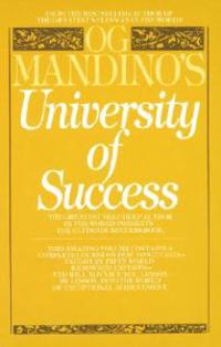 University of Success