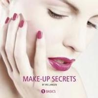 MAKE-UP SECRETS