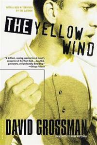 The Yellow Wind: With a New Afterword by the Author
