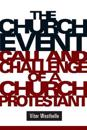 The Church Event