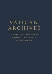 Vatican Archives