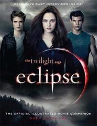 "The ""Twilight Saga"" ""Eclipse"""