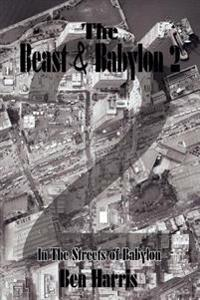 The Beast and Babylon 2