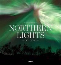 Northern lights; a guide