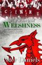 In Search of Welshness