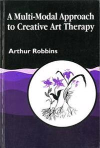 Multimodal Approach to Creative Art Therapy