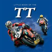 Little Book of TT