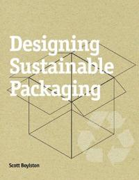 Designing Sustainable Packaging