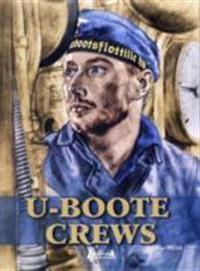 U-boote Crews 1939-1945
