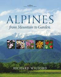 Alpines from Mountain to Garden