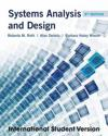 Systems Analysis and Design, 5th Edition International Student Version