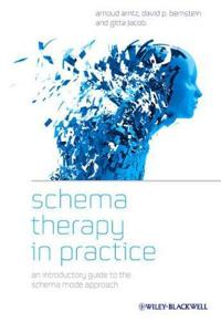Schema Therapy in Practice: Lessons on Emerging Markets