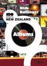 100 Essential New Zealand Albums