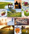 Wonderful Sweden : the glorious landscape and delicious cuisine