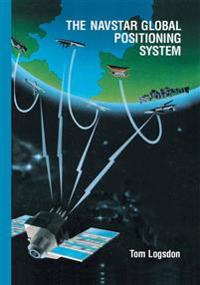 The Navstar Global Positioning System