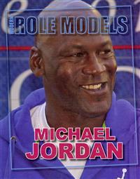 Michael Jordan - michael-jordan