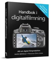 Handbok i digitalfilmning
