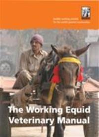 Working Equid Veterinary Manual