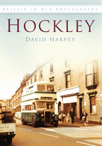 Hockley