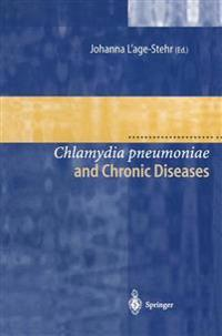 Chlamydia Pneumoniae and Chronic Diseases