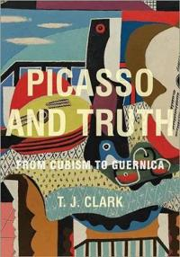 Picasso and Truth