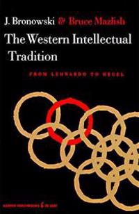 The Western Intellectual Tradition