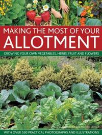 Making the Most of Your Allotment
