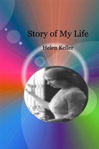 helen keller essay story my life