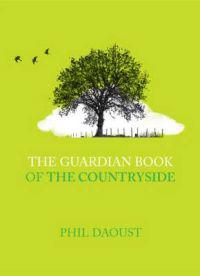 """Guardian"" Book of the Countryside"