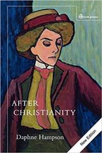After Christianity