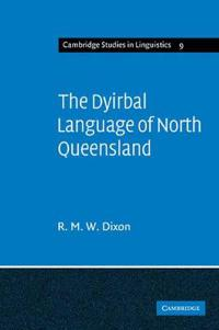 Dyirbal Language of North Queensland