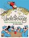 Walt Disney's Uncle Scrooge