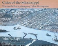 Cities of the Mississippi