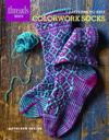 Colorwork Socks: 7 Patterns to Knit
