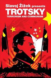 Trotsky: Terrorism and Communism