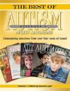 The Best of Autism Digest