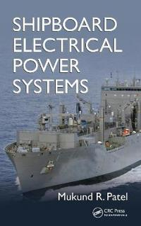 Shipboard Electrical Power Systems