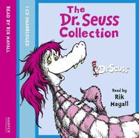 Dr.Seuss Collection