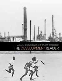 The Development Reader