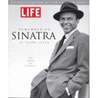 Remembering Sinatra: 10 Years Later