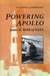 Powering Apollo