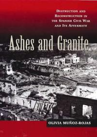 Ashes and Granite
