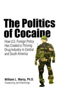 Politics of Cocaine